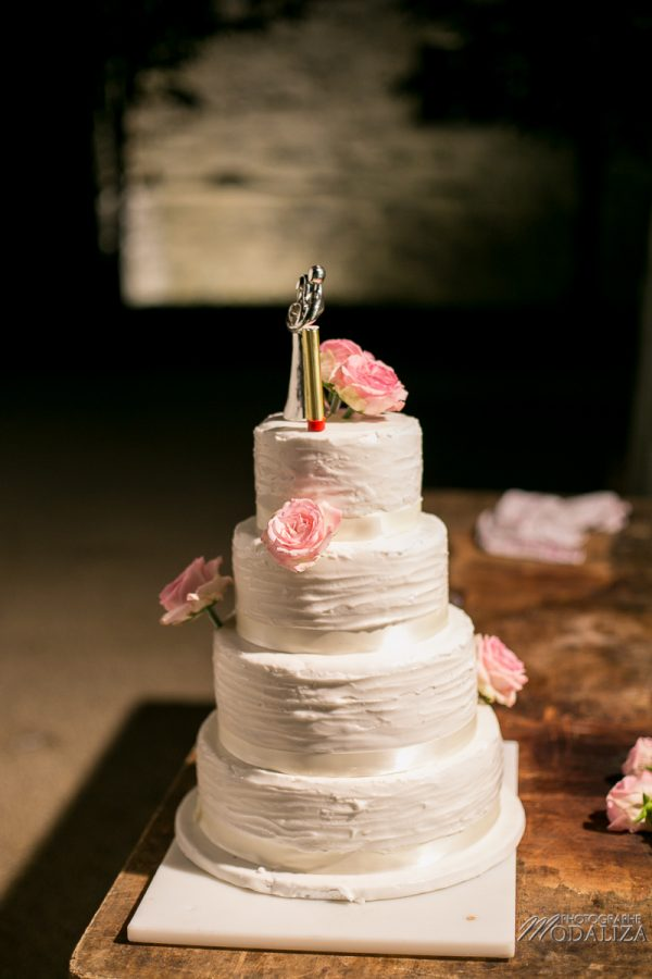 photo mariage wedding night party soiree cake chateau grignols domaine dame blanche gironde by modaliza photographe-199