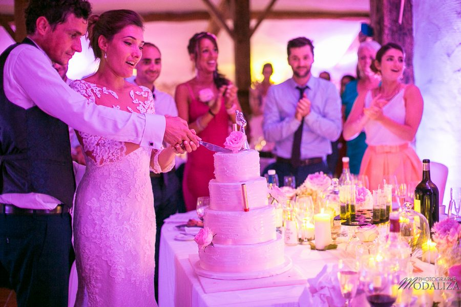 photo mariage wedding night party soiree cake chateau grignols domaine dame blanche gironde by modaliza photographe-212