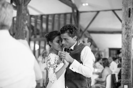 photo mariage wedding night party soiree cake chateau grignols domaine dame blanche gironde by modaliza photographe-250