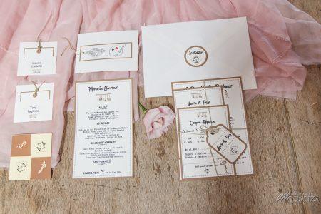 photo mariage wedding preparatifs mariee bride robe dentelle grignols domaine dame blanche gironde by modaliza photographe-146
