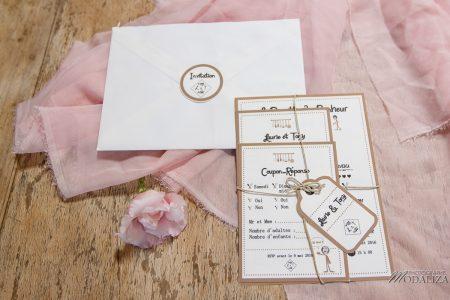 photo mariage wedding preparatifs mariee bride robe dentelle grignols domaine dame blanche gironde by modaliza photographe-151