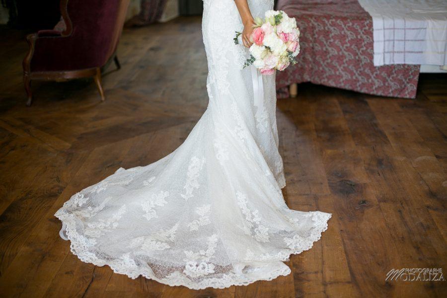 photo mariage wedding preparatifs mariee bride robe dentelle grignols domaine dame blanche gironde by modaliza photographe-225