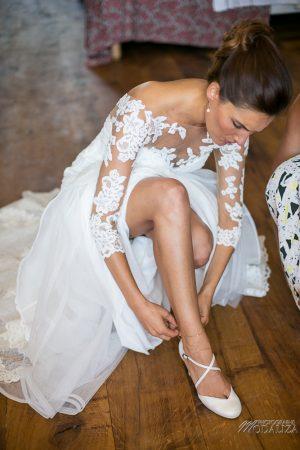photo mariage wedding preparatifs mariee bride robe dentelle grignols domaine dame blanche gironde by modaliza photographe-256