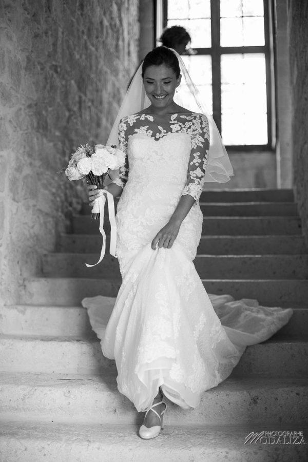 photo mariage wedding preparatifs mariee bride robe dentelle grignols domaine dame blanche gironde by modaliza photographe-276