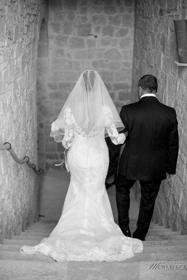 photo mariage wedding preparatifs mariee bride robe dentelle grignols domaine dame blanche gironde by modaliza photographe-293
