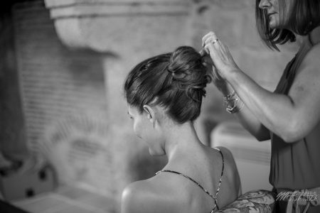 photo mariage wedding preparatifs mariee bride robe dentelle grignols domaine dame blanche gironde by modaliza photographe-51