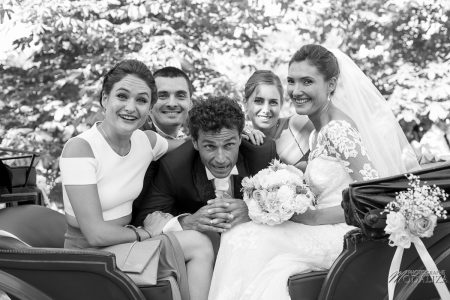 photo mariage wedding robe dentelle couple cocktail chateau grignols domaine dame blanche gironde by modaliza photographe-153