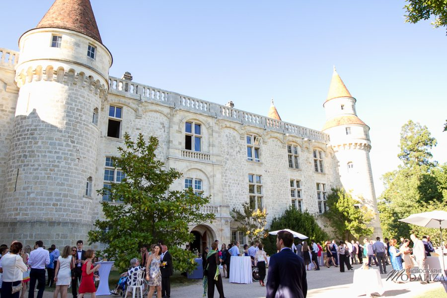 photo mariage wedding robe dentelle couple cocktail chateau grignols domaine dame blanche gironde by modaliza photographe-247