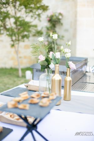 photo mariage wedding robe dentelle couple cocktail chateau grignols domaine dame blanche gironde by modaliza photographe-251
