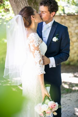 photo mariage wedding robe dentelle couple cocktail chateau grignols domaine dame blanche gironde by modaliza photographe-37