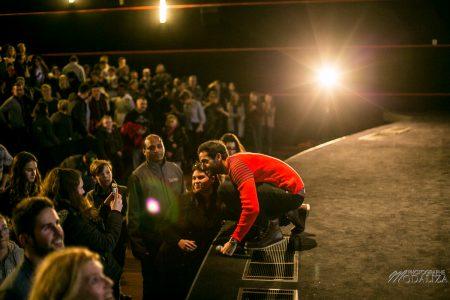 photographe avant premiere alibi philippe lacheau elodie fontan tarek boudali critique film cgr cinema bordeaux villenave d'ornon by modaliza photo-1260