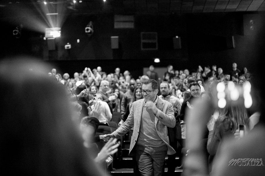 photographe reportage soiree avant premiere raid dingue dany boon alice pol critique film cgr cinema bordeaux villenave d'ornon by modaliza photo-0280