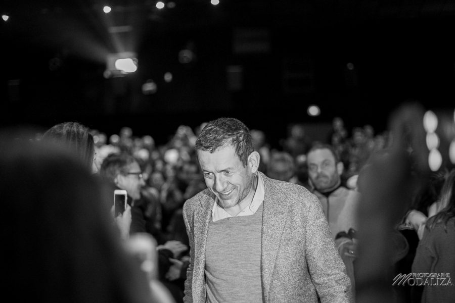 photographe reportage soiree avant premiere raid dingue dany boon alice pol critique film cgr cinema bordeaux villenave d'ornon by modaliza photo-0286