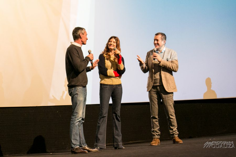 photographe reportage soiree avant premiere raid dingue dany boon alice pol critique film cgr cinema bordeaux villenave d'ornon by modaliza photo-0311