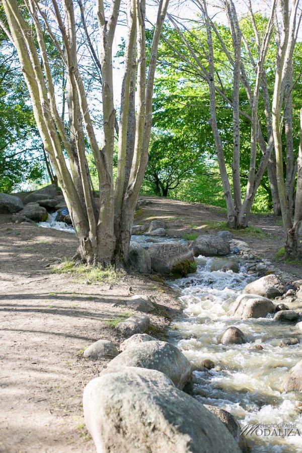 parcs de bordeaux lac parc floral maman blogueuse sorties loisirs blog gironde by modaliza photographe-6906