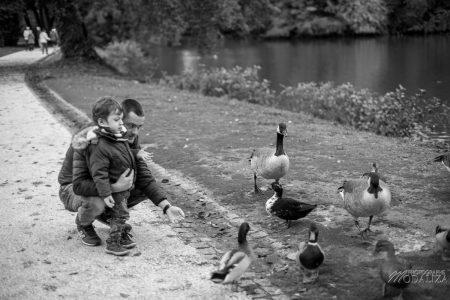 parcs de bordeaux parc de bourran maman blogueuse sorties loisirs blog bordeaux gironde by modaliza photographe-1160