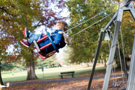 parcs de bordeaux parc de la mairie merignac maman blogueuse sorties loisirs blog gironde by modaliza photographe-1742