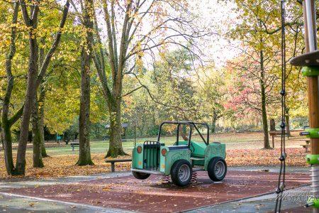 parcs de bordeaux parc de la mairie merignac maman blogueuse sorties loisirs blog gironde by modaliza photographe-1803
