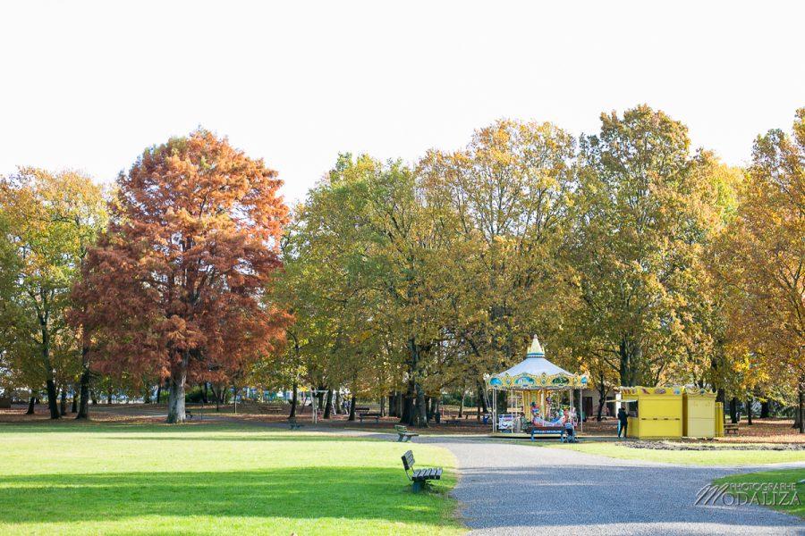 parcs a bordeaux parc de la mairie merignac maman blogueuse sorties loisirs blog gironde by modaliza photographe-1841
