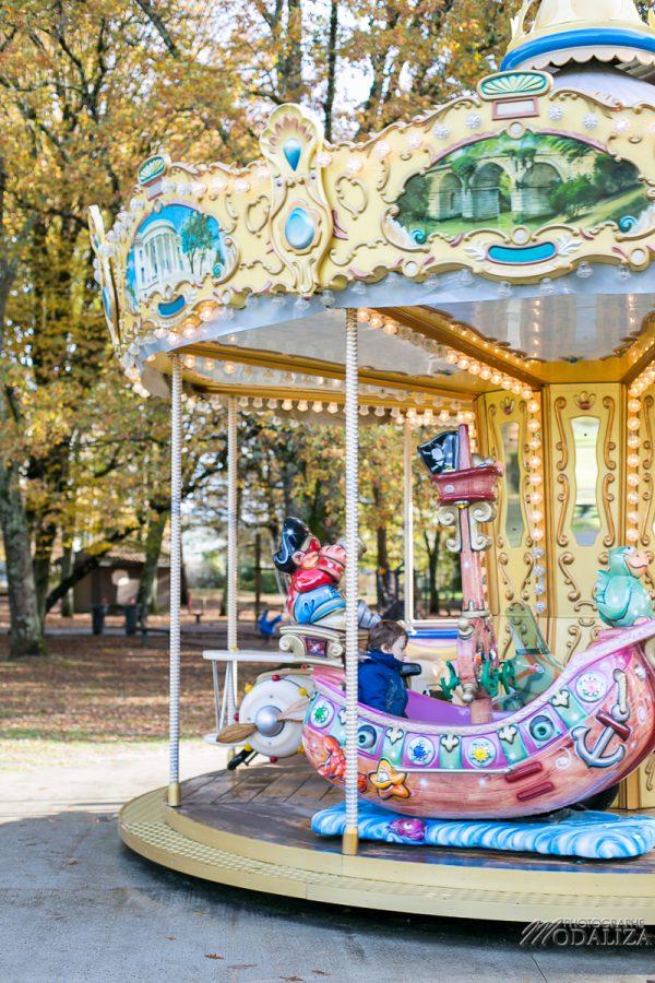 parcs de bordeaux parc de la mairie merignac maman blogueuse sorties loisirs blog gironde by modaliza photographe-1851