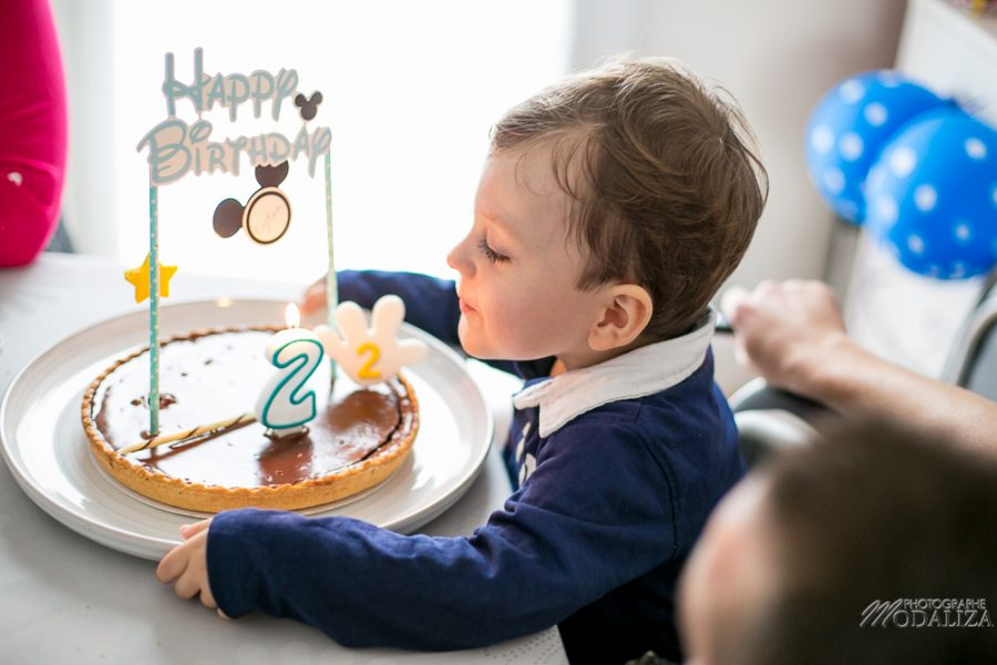 photo anniversaire mickey 2 ans birthday baby boy garcon bordeaux by modaliza photographe-4689