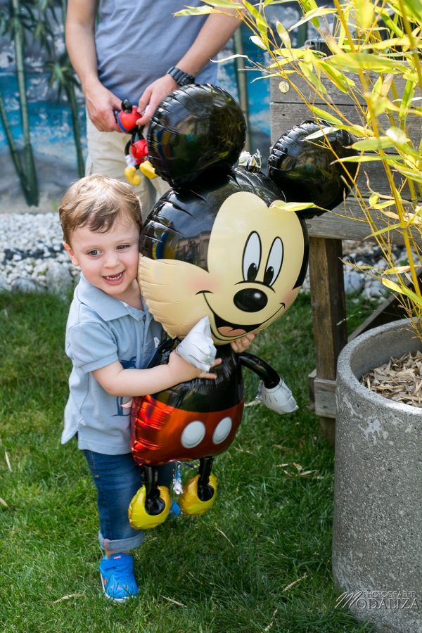 photo anniversaire mickey 2 ans birthday garden party baby boy garcon bordeaux by modaliza photographe-4336