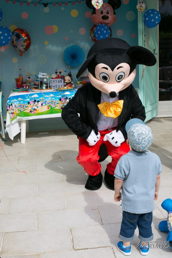 photo anniversaire mickey 2 ans birthday garden party baby boy garcon bordeaux by modaliza photographe-4417