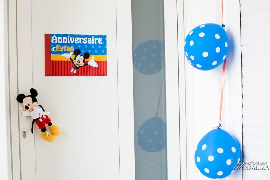 photo anniversaire mickey 2 ans birthday garden party baby boy garcon bordeaux maman bloguese by modaliza photographe 4750