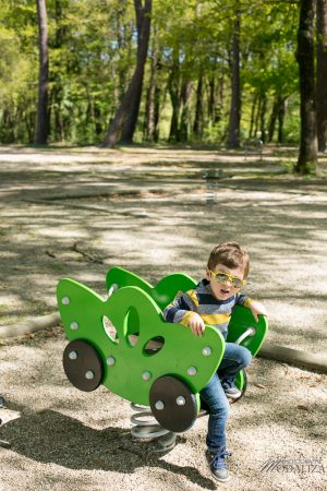 photo balade en famille parc merignac burk bordeaux gironde maman blogueuse by modaliza photographe-2405