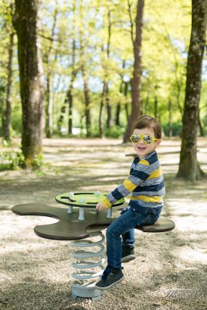 photo balade en famille parc merignac burk bordeaux gironde maman blogueuse by modaliza photographe-2410