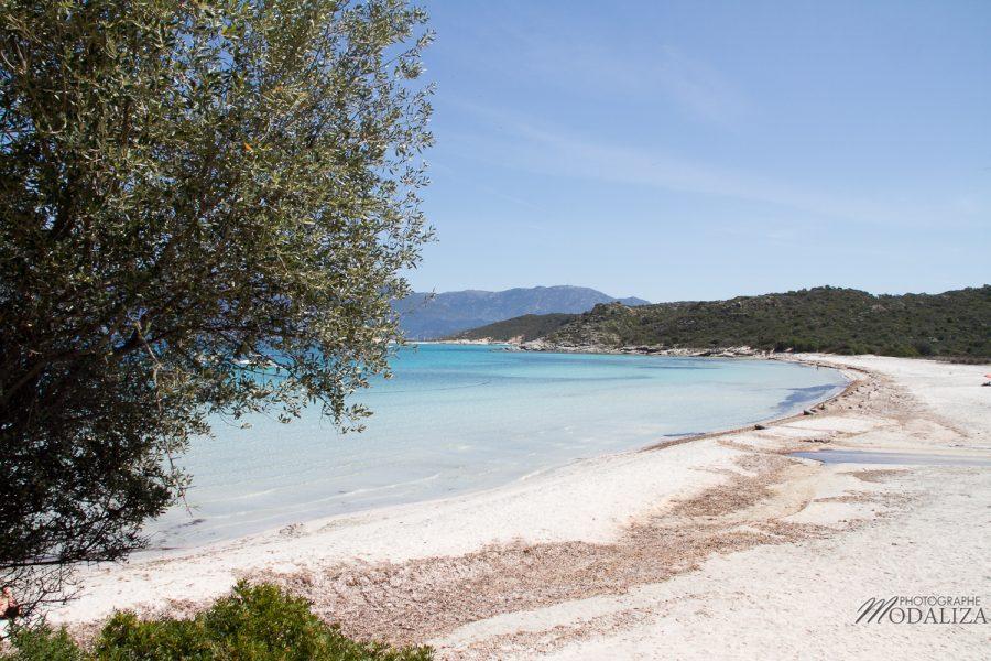 photo corse corsica mer méditerannée paysage by modaliza photographe 1017-109