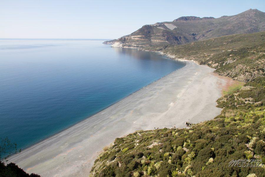 photo corse corsica mer méditerannée paysage by modaliza photographe 1017-125