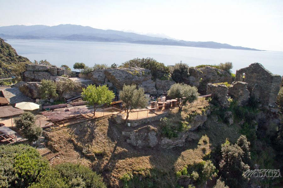 photo corse corsica mer méditerannée paysage by modaliza photographe 1017-128