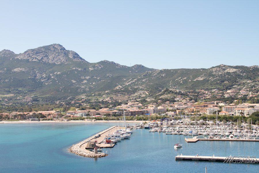 photo corse corsica port mer méditerannée paysage by modaliza photographe 1017-13