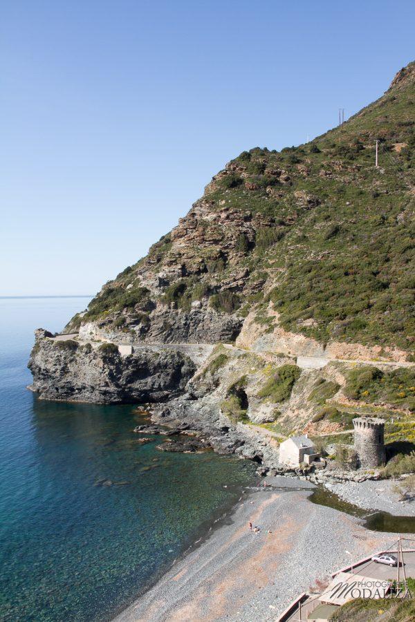 photo corse corsica mer méditerannée paysage by modaliza photographe 1017-139