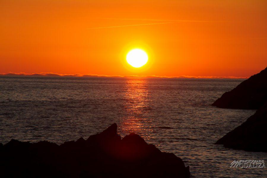 photo corse corsica sunset coucher soleil blog travel mer méditerannée paysage by modaliza photographe 1017-157