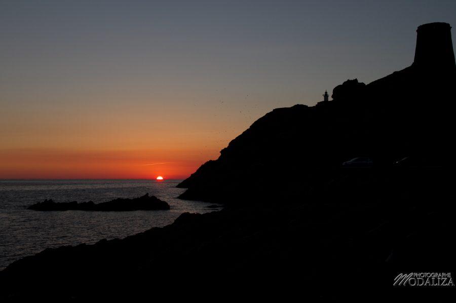 photo corse corsica sunset coucher soleil blog voyage mer méditerannée paysage by modaliza photographe 1017-165