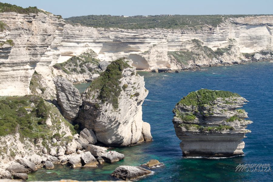 photo corse corsica travel bonifacio mer méditerannée paysage by modaliza photographe 1017-177