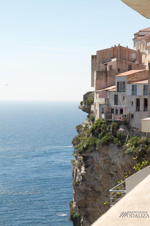 photo corse corsica blog voyage bonifacio mer méditerannée paysage by modaliza photographe 1017-180