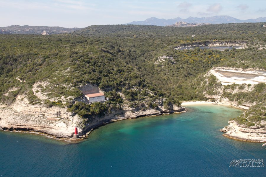 photo corse corsica travel bonifacio mer méditerannée paysage by modaliza photographe 1017-189
