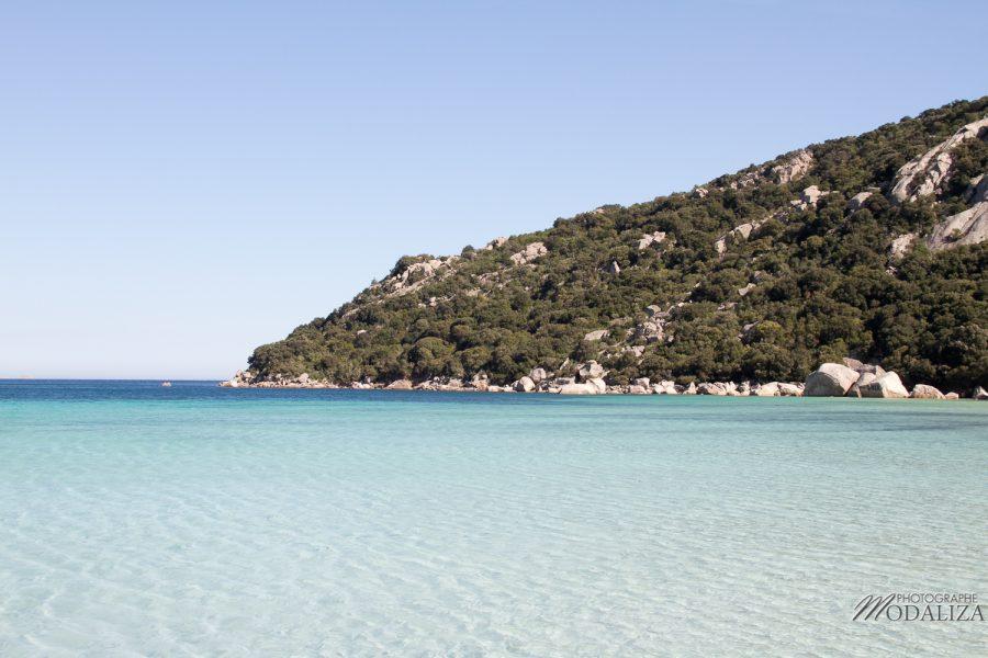 photo corse corsica blogueuse voyage mer méditerannée paysage by modaliza photographe 1017-195