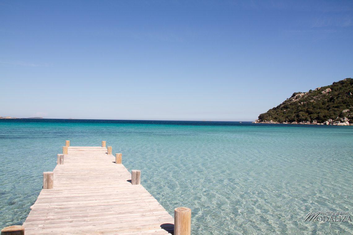 La Corse : ile de beauté
