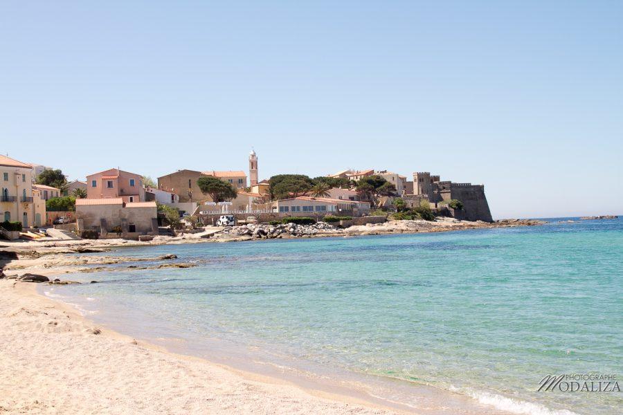 photo corse corsica calvi travel blog mer méditerannée paysage by modaliza photographe 1017-32