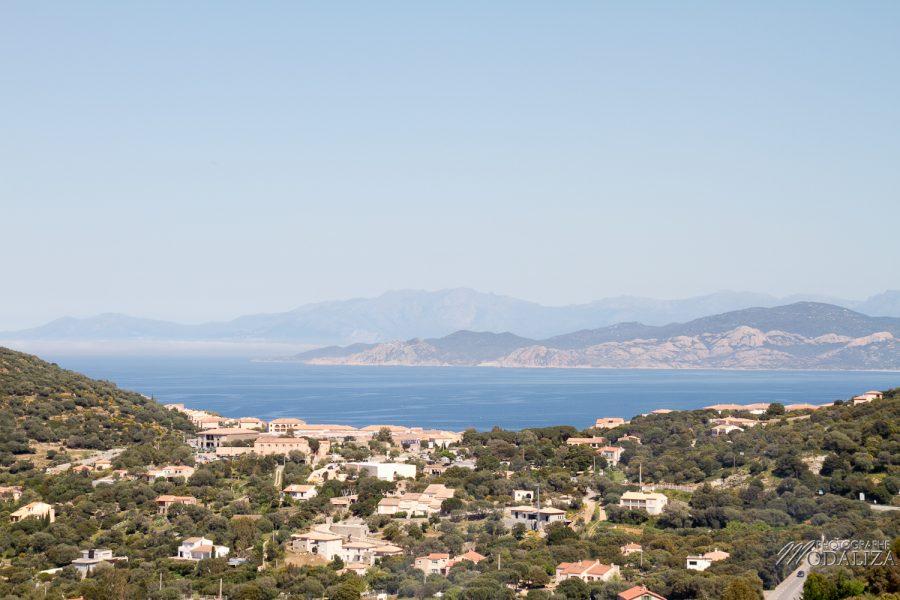 photo corse corsica mer méditerannée paysage by modaliza photographe 1017-38