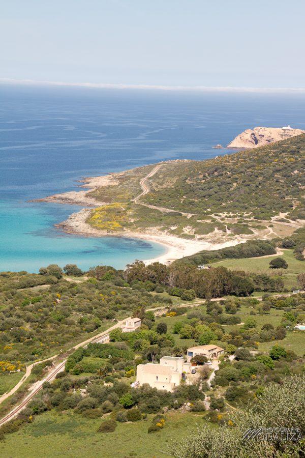 photo corse corsica mer méditerannée paysage by modaliza photographe 1017-39