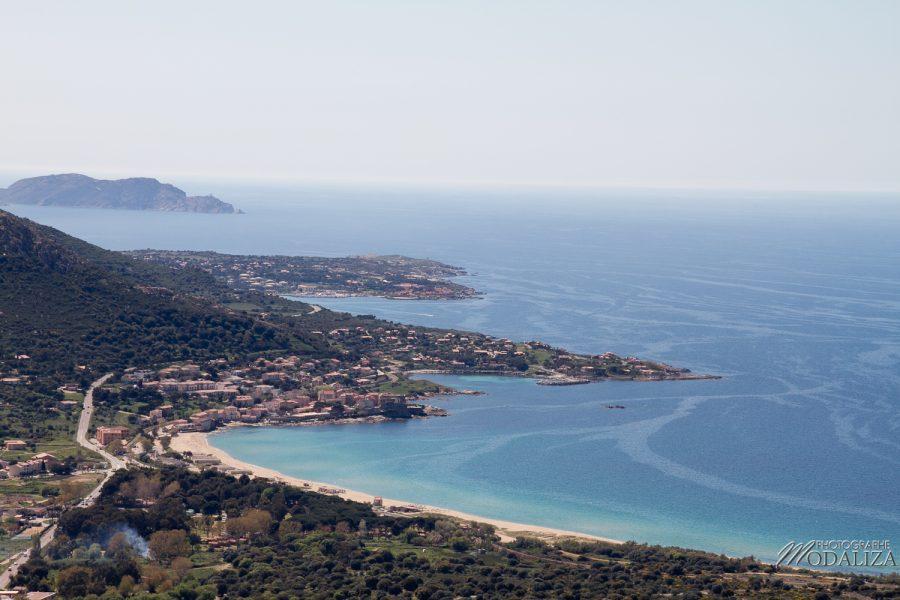 photo corse corsica mer méditerannée paysage by modaliza photographe 1017-60