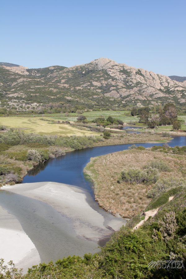 photo corse corsica mer méditerannée paysage by modaliza photographe 1017-73