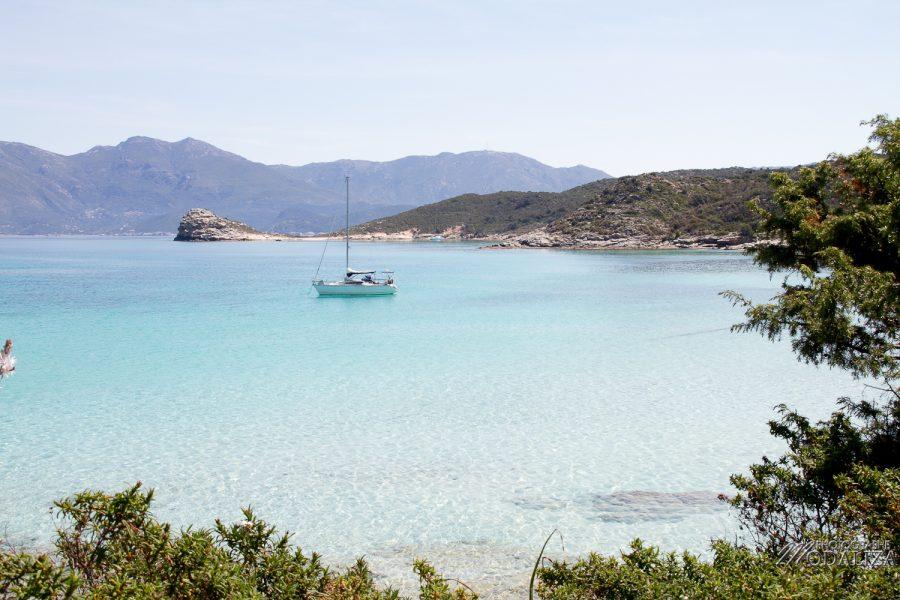 photo corse corsica eaux turquoises blogueuse voyage mer méditerannée paysage by modaliza photographe 1017-87