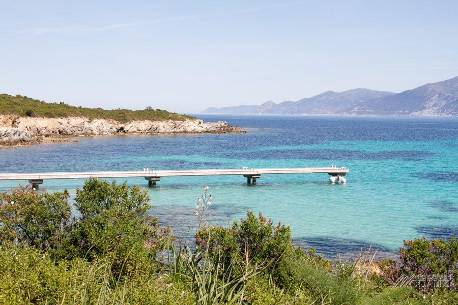 photo corse corsica plage loto eau turquoise landscape travel blog mer méditerannée paysage by modaliza photographe 1017-88
