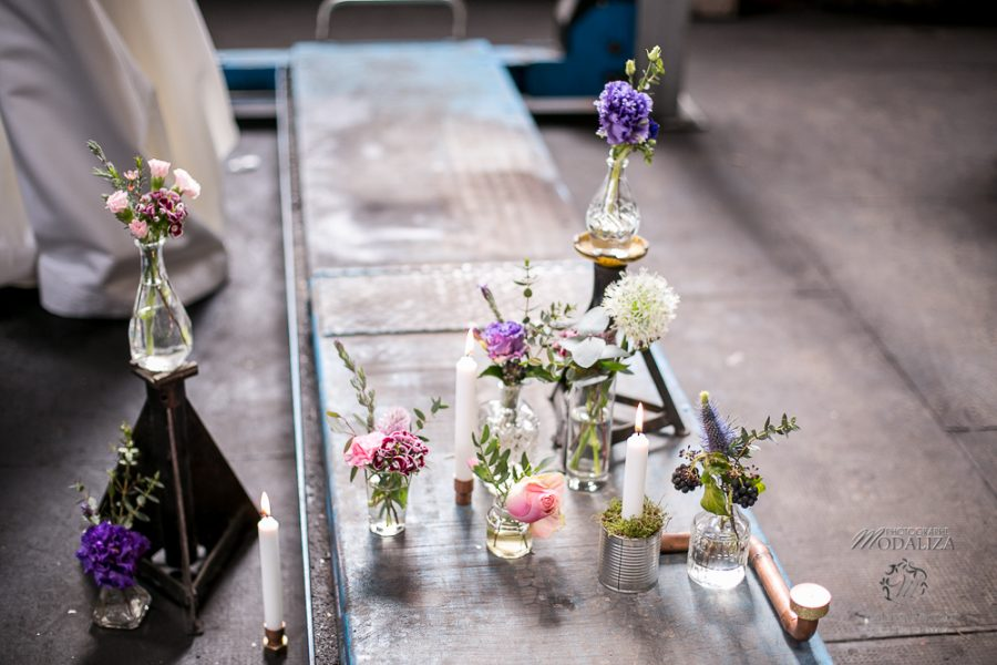 photo shooting inspiration mariage industrial wedding bordeaux m creation events wedding planner by modaliza photographe-1576